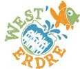 West'Erdre